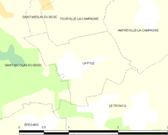 Map commune FR insee code 27482.png