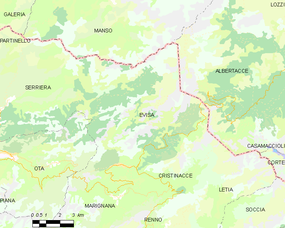 Map commune FR insee code 2A108.png