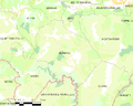 Map commune FR insee code 30040.png