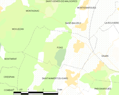 Map commune FR insee code 30112.png