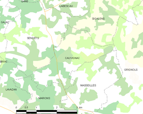 Map commune FR insee code 33113.png