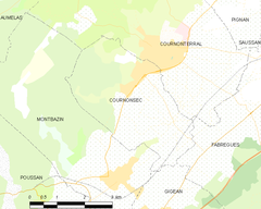 Map commune FR insee code 34087.png
