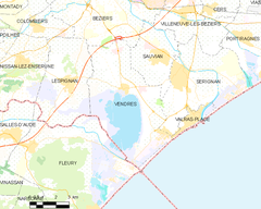 Map commune FR insee code 34329.png