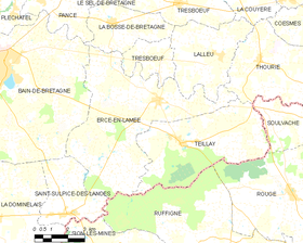 Map commune FR insee code 35106.png