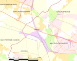 Map commune FR insee code 38184.png
