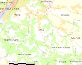 Map commune FR insee code 38199.png