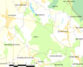 Map commune FR insee code 39245.png