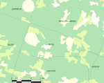Map commune FR insee code 40048.png