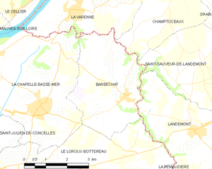 Map commune FR insee code 44008.png