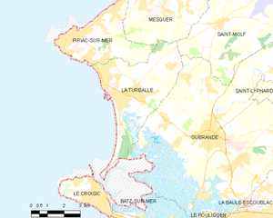 Map commune FR insee code 44211.png