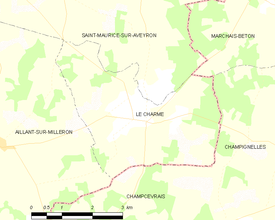 Map commune FR insee code 45079.png