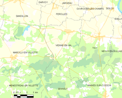 Map commune FR insee code 45335.png