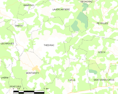 Map commune FR insee code 46316.png