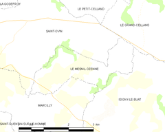 Map commune FR insee code 50317.png