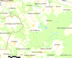 Map commune FR insee code 51298.png