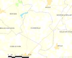 Map commune FR insee code 53082.png