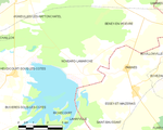 Map commune FR insee code 55386.png