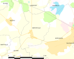 Map commune FR insee code 57051.png