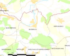 Map commune FR insee code 57091.png