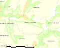 Map commune FR insee code 60260.png