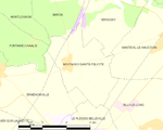 Map commune FR insee code 60413.png