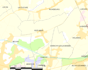 Map commune FR insee code 62330.png