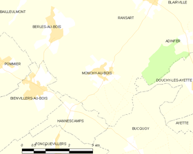 Map commune FR insee code 62579.png