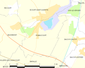 Map commune FR insee code 62728.png