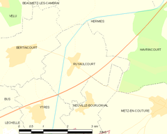 Map commune FR insee code 62731.png