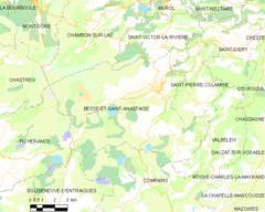 Map commune FR insee code 63038.png