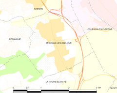 Map commune FR insee code 63272.png