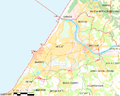 Map commune FR insee code 64024.png