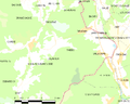 Map commune FR insee code 65441.png