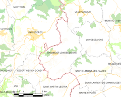 Map commune FR insee code 69038.png