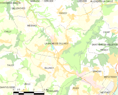 Map commune FR insee code 74026.png