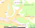 Map commune FR insee code 76212.png