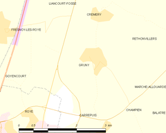 Map commune FR insee code 80393.png