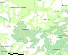 Map commune FR insee code 81034.png
