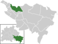 Map de-be oberschoeneweide.png
