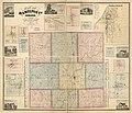 Map of Hamilton County, Indiana LOC 2013593184.jpg