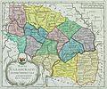 Map of Kazan Namestnichestvo 1792 (small atlas).jpg