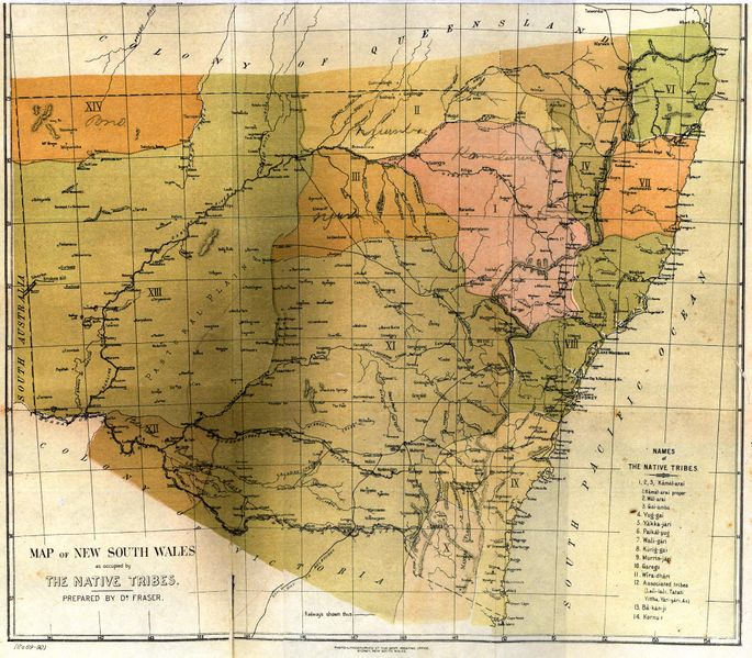 File:Map of New South Wales as occupied by the native tribes.jpg