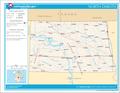 Map of North Dakota NA.png
