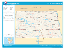Map of North Dakota NA.png