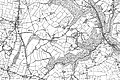 Map of Staffordshire OS Map name 013-SW, Ordnance Survey, 1883-1894.jpg