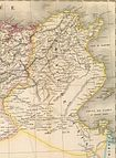 Map of Tunisia - 1850.jpg