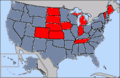 Map of USA presidential elections 1944.PNG