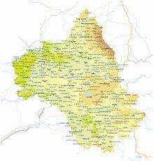 Lijst Van Gemeenten In Het Departement Aveyron Wikipedia