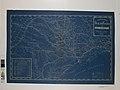 Mapa Geral da Viação Férrea do Estado de S. Paulo - 1 (2), Acervo do Museu Paulista da USP.jpg