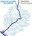 Mapa Prat-Obaguet.jpg